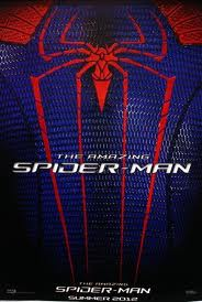 Ver The Amazing Spider-Man Online