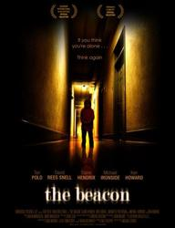 VER THE BEACON ONLINE