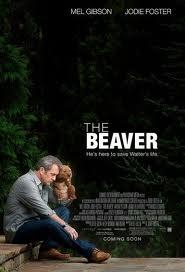 Ver The Beaver Online