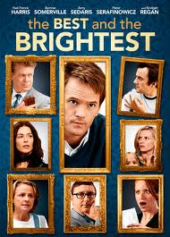 Ver The Best And The Brightest (2010) online