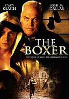 Ver The Boxer (2009) online