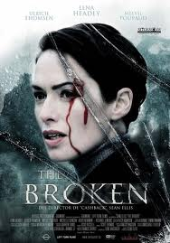 Ver The Broken Online