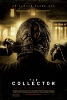 Ver The Collector (2010) online