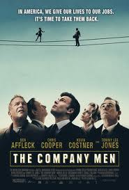 Ver The Company Men Online