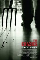 Ver The Crazies (2010) online
