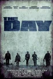 Ver The Day (2011) online