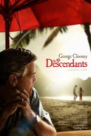Ver The Descendants Online