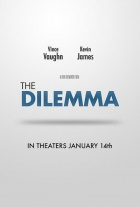 Ver The Dilemma (2011) online