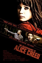 Ver The Disappearance Of Alice Creed (2009) online