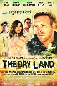 Ver The Dry Land Online