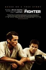 Ver The Fighter (2010) online