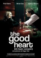 VER THE GOOD HEART ONLINE