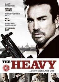 Ver The Heavy Online