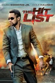 Ver The Hit List (2011) online