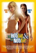 VER THE HOTTIE AND THE NOTTIE ONLINE