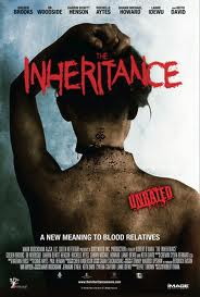 Ver The Inheritance Online