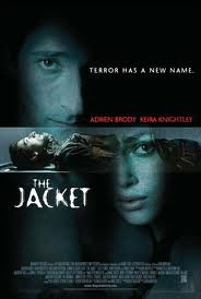 Ver The Jacket Online