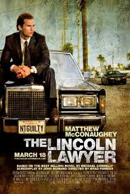 Ver The Lincoln Lawyer Online
