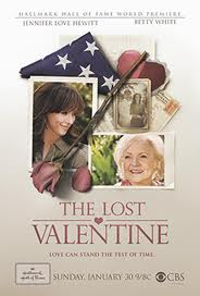 Ver The Lost Valentine Online