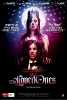 Ver The Loved Ones (2010) online