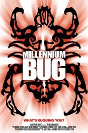 Ver The Millennium Bug Online