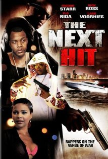 Ver The Next Hit Online