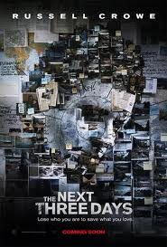 Ver The Next Three Days (2010) online