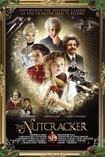 Ver The Nutcracker 3D Online
