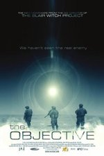 Ver The Objective (2009) online