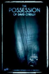Ver The Possession Of David O'Reilly (2010) online