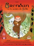 VER THE SECRET OF KELLS ONLINE