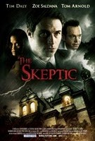 Ver The Skeptic (2009) online