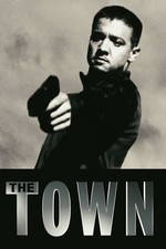 VER THE TOWN ONLINE