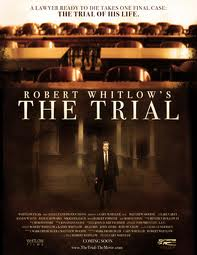 Ver The Trial Online
