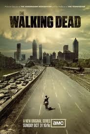 Ver The Walking Dead Online