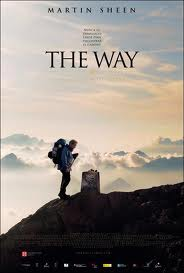 Ver The Way (2010) online