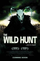 Ver The Wild Hunt (2009) online