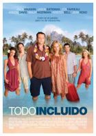 Todo Incluido - Couples Retreat (2009)
