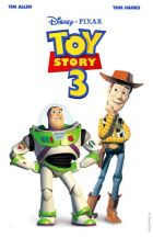 Ver Toy Story 3 (2010) online