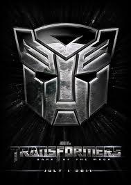 ver transformers 3 online subtitulada