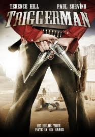 Ver Triggerman Online