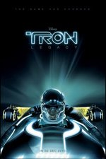 VER TRON LEGACY ONLINE