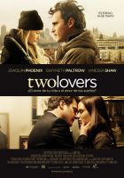 Ver Two Lovers (2009) online