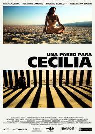 Ver Una Pared Para Cecilia Online