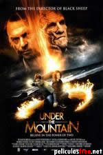 VER UNDER THE MOUNTAIN ONLINE