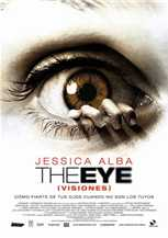 Ver Visiones - The Eye (2008) online