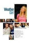 Ver Weather Girl (2009) online