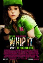 VER WHIP IT ONLINE