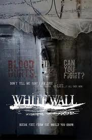Ver White Wall (2010) online