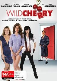 Ver Wild Cherry Online